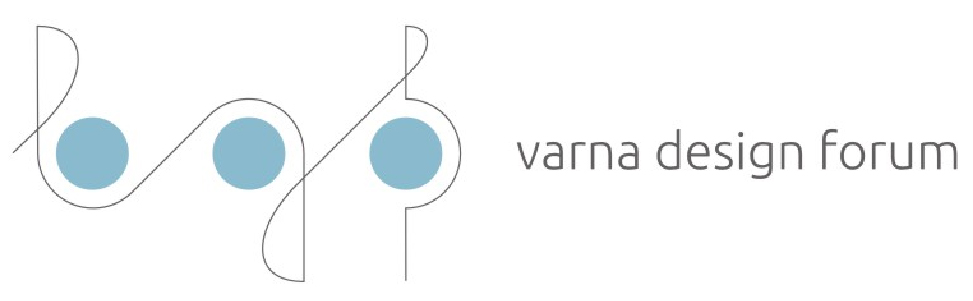 Varna Design Forum