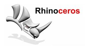 rhino-3d-modeling-logo